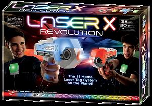 88046_Laser_X_REVOLUTION_DOUBLE_PKG_3D_r