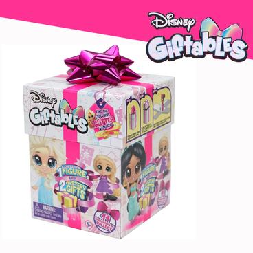 Disney Giftables