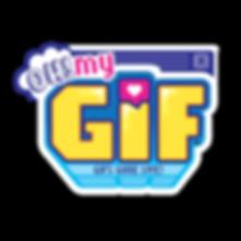 OMGS1 Logo CMYK.png