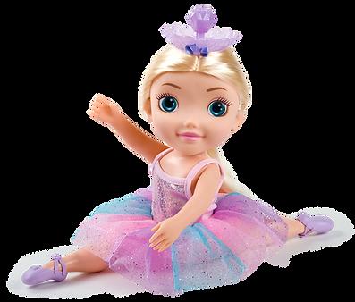 Ballerina-10---9314.png