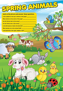 JKJ-activities-56 copy.jpg