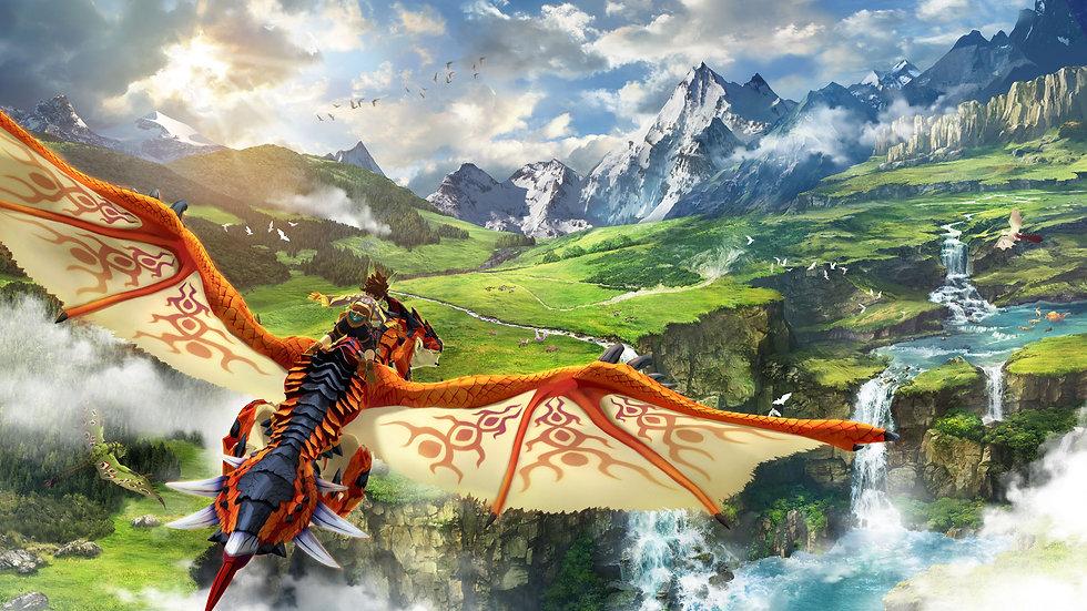 monster-hunter-stories-2-wings-of-ruin-key-art.jpg