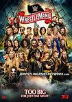 wedspl_wrestlemania36b.jpg