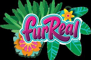 furreal-logo.png