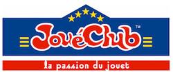 logo_joue_club_0_0 copy