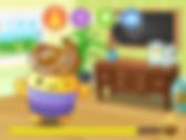 606003_RockItTwistGreen_gamescreen5.png