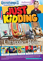 Justkidding-06-18-1.png