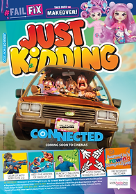 Cover[1].png
