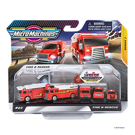 MMW0018_MicroCity_FireRescue_IP.png
