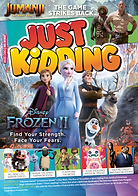 JustKidding-Issue8-2019-1.png