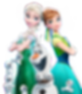 Download-Frozen-PNG-Clipart.png