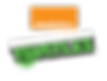 TMNT logo.png