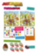 Puzzles17.jpg