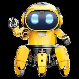 STEM_TOBBIE_THE_ROBOT_2.png