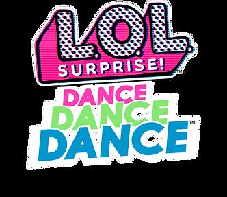 LOL_DANCE_LOGO.png