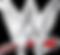 wwe-logo-symbol-png-10.png