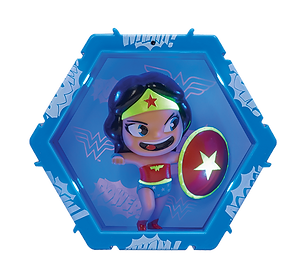 WPDC0503_Wonder-Woman_out-pack_CMYK.png