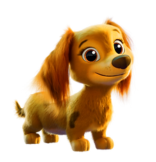 PawPatrol_Standee_281_Fin3_Liberty-1.png