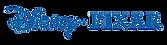 306-3068241_disney-pixar-logo-png-transp