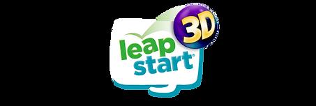 603903_LeapStart3D_logo-01.png