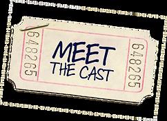 Meet the Cast.png