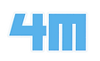 4m-logo.png