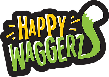 HappyWaggerz_Logo copy.png