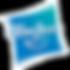 768px-Hasbro_4c_no_R.png