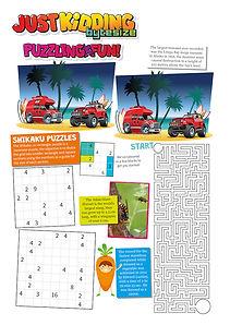 Puzzles3.jpg