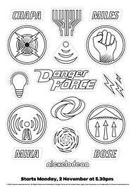 Dangerforce_colouringin3.png