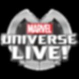 Marvel-Universe-Live.png