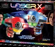 laser_x_rev_campaign-product-evolution.p