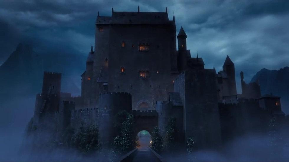 323-3236804_hotel-transylvania-castle.jpg