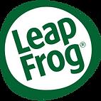 220px-LeapFrog_Enterprises.svg.png