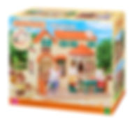 5324_pk_a_Village_Pizzeria copy.jpg
