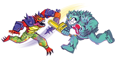 AKS1_Hbero Characters_Illustration_Tailwhip Shreddy Bear_RGB.png