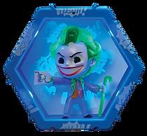 WPDC0504_Joker_out-pack_1_CMYKv2.png