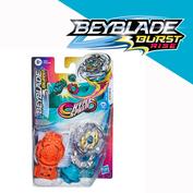 Beyblade Burst Rise Battle Spinners