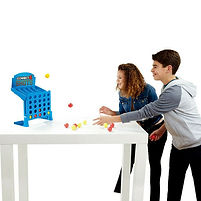 Connect-4-Shots-Game-Kids-Children-Famil