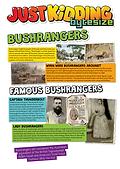 Bushrangers-1.png