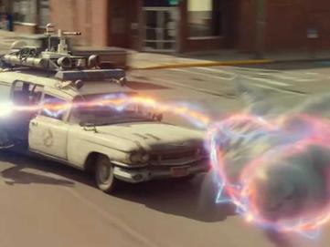 ghostbusters-afterlife-trailer.webp