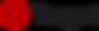 Copy of 1280px-Target_Logo.svg.png