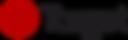 1280px-Target_Logo.svg.png