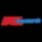 Copy of kmart-logo-png-transparent.png