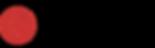 target-7-logo-png-transparent.png