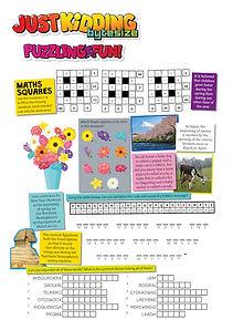 Puzzles12.jpg