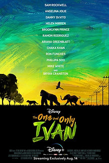 The_One_and_Only_Ivan_-_Disney_Poster.jp