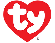 Logo-Ty Heart.png