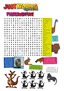 Puzzles19.jpg