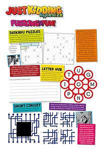 Puzzles22.jpg